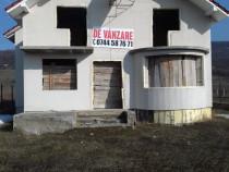 Casa Urisor Cluj