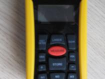 Telemetru Laser Einhell BDM 15