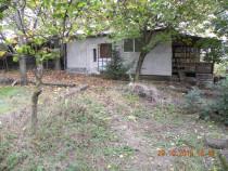 Casa la lac la 40 km de bucuresti Oltenita Luica, Calarasi