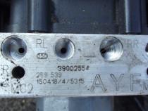 Modul ABS Opel Corsa E dezmembrez Opel Corsa E modul calcula