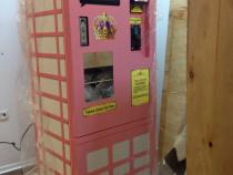 Automat fise jucarii