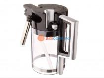 Cana Lapte Espressor Delonghi