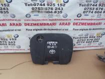 Capac Motor Toyota Corolla 2006-2012 1.4 diesel C