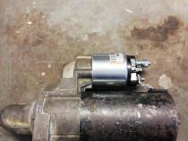 Reparații electromotoare și alternatoare