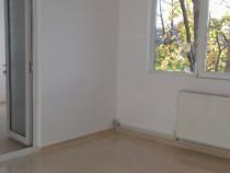 Apartament 3 camere făcut recent la cheie in zona centrala