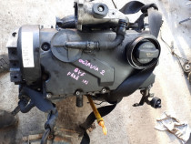 Motor 1.9 Tdi BXE 77 kw 105 cai Vw/ Skoda/ Seat/ Audi
