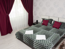 Apartament Regim Hotelier zona centrala Mazepa