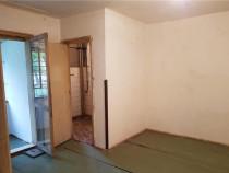 Apartament 2 camere confort 2 Emil racovita