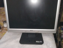 Monitor Acer 17 inc