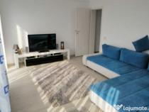 Apartament  2 camere-52mp,Podu Ros,Palas Confort I, Lux