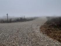 Teren parcelat Ghionea, km 23, A1 1500mp