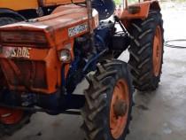 Tractor Same atlanta 50 cai 4/4