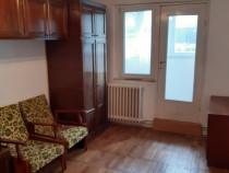 Apartament 2 camere str. Petru Dobra