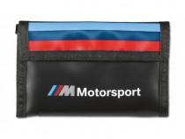 Portofel Oe Bmw Motorsport 80212461148