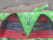 Triple spate mercedes c 180