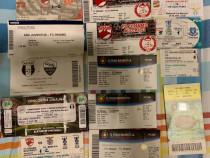 Bilete meciuri