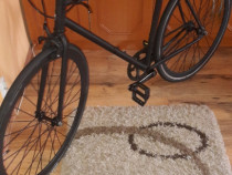Bicicletă Fixie/Single Speed