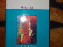 Cabala - Moshe Idel