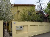 Casa / Vila  250mp 7 camere - Militari str. Orsova