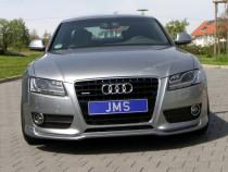 Prelungire bara fata Audi A5 Coupe Sportback Cabrio 07-12 v6