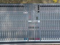 Mixer audio Allen & Heath ZED 436