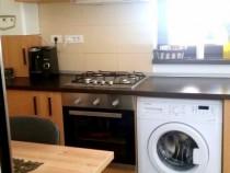 Apartament Berceni, Metalurgiei Lidl , 2 camere de închiriat