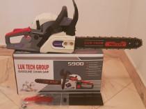 Drujba Luk-Tech 5900