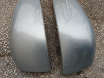 Colturi bara spate Peugeot 206