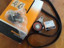 Kit distributie Contitech CT 881 K2 (Ford, Mazda, Volvo)