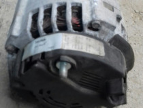 Alternator Renault Laguna