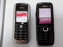 Nokia 6021 Necodat ca nou stare excelenta
