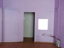 Inchiriez sp. com. zona Ultra. - ID : RH-7674-property