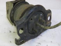 Suport motor nissan navara d40 pathfinder r51 1120eb305