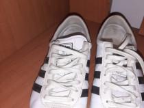 Adidași piele Adidas