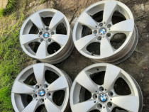 Jante bmw e 60 style 138 r 17 is 20