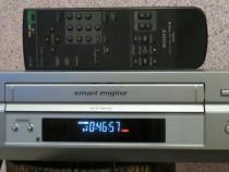 Video recorder Sony SLV-SE740N ( Smart)