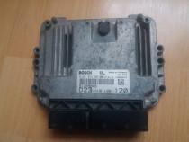 Calculator Fiat Ducato 2.3 cod piesa 0281014209