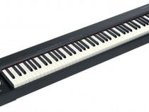 Master keyboard Roland A-88 ca nou