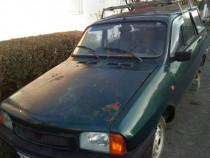 Dacia 1310 break an 1994 schimb,negociabil