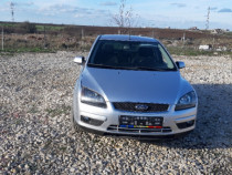 Ford Focus 2008/stare perfectă