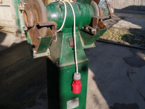 Polizor dublu industrial D 300
