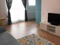 Apartament 2 Camere, LUX, MALL Promenada, Fabrica de Glucoza