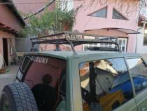 Portbagaj Off-road Suzuki Vitara