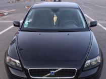Volvo s40 2005, 2,4 benzina motor defect, inmatriculata ro.