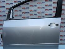 Usa stanga fata VW Golf 5 Plus model 2007