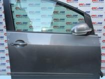 Usa dreapta fata VW Golf 5 Plus model 2008