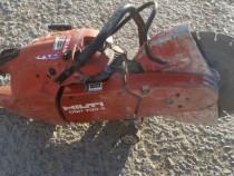 Masina de taiat asfalt HILTI DSH 700-X