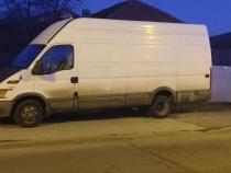 Transport marfa in toata Romania .