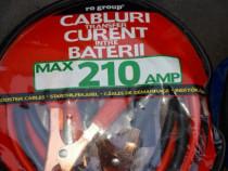 Cabluri transfer curent baterie