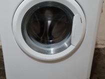 Masina de spalat Whirlpool Model:Aws61212 Slim 6kg